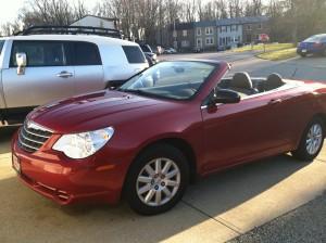 new car 003