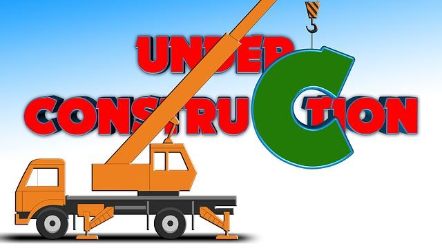 crane-1002463_640